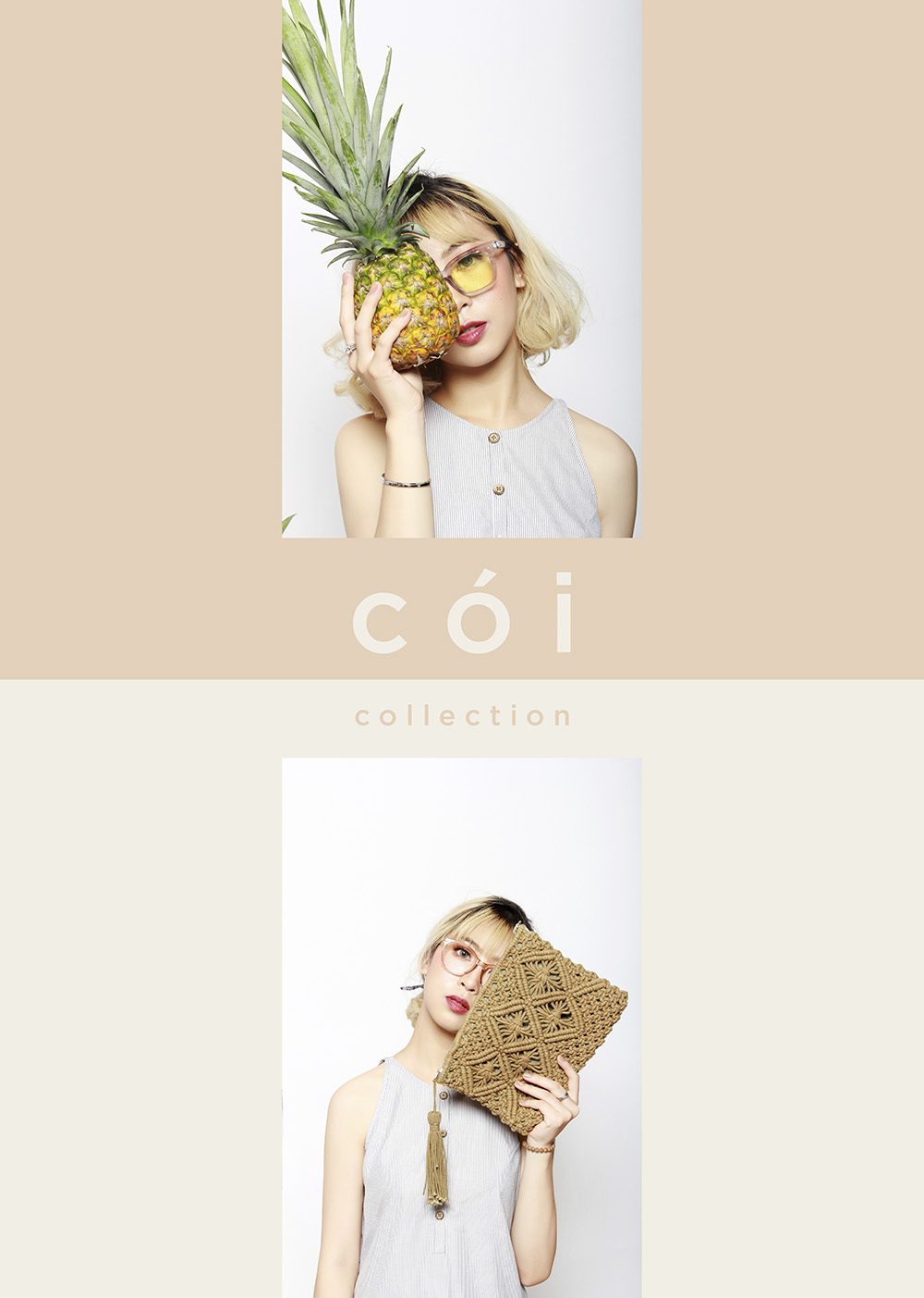 coi collection