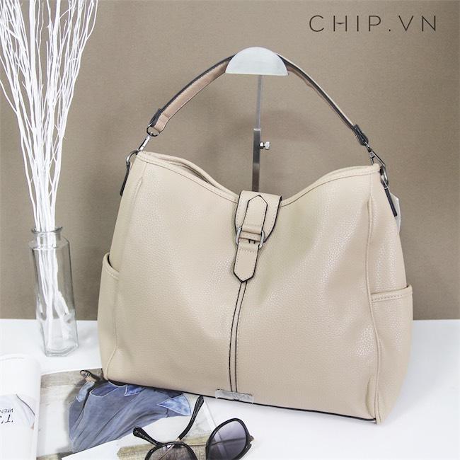 Túi xách CHIP.VN