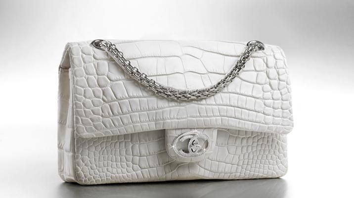 Túi xách thời trang xa hoa Chanel