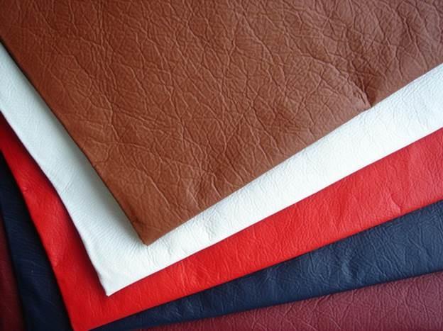 chất liệu túi xách