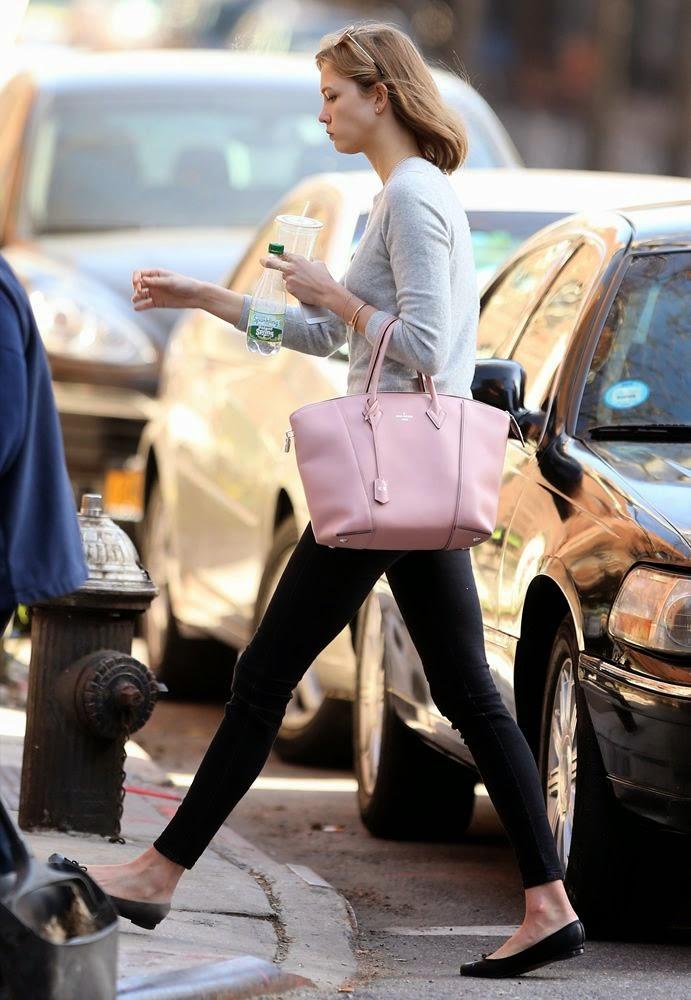 Túi xách LV thời trang thu đông